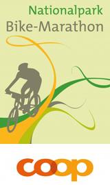 logo-bikemarathon-transp
