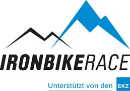 logo_ironbike_258x180