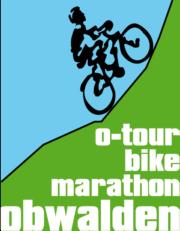 logo_otour